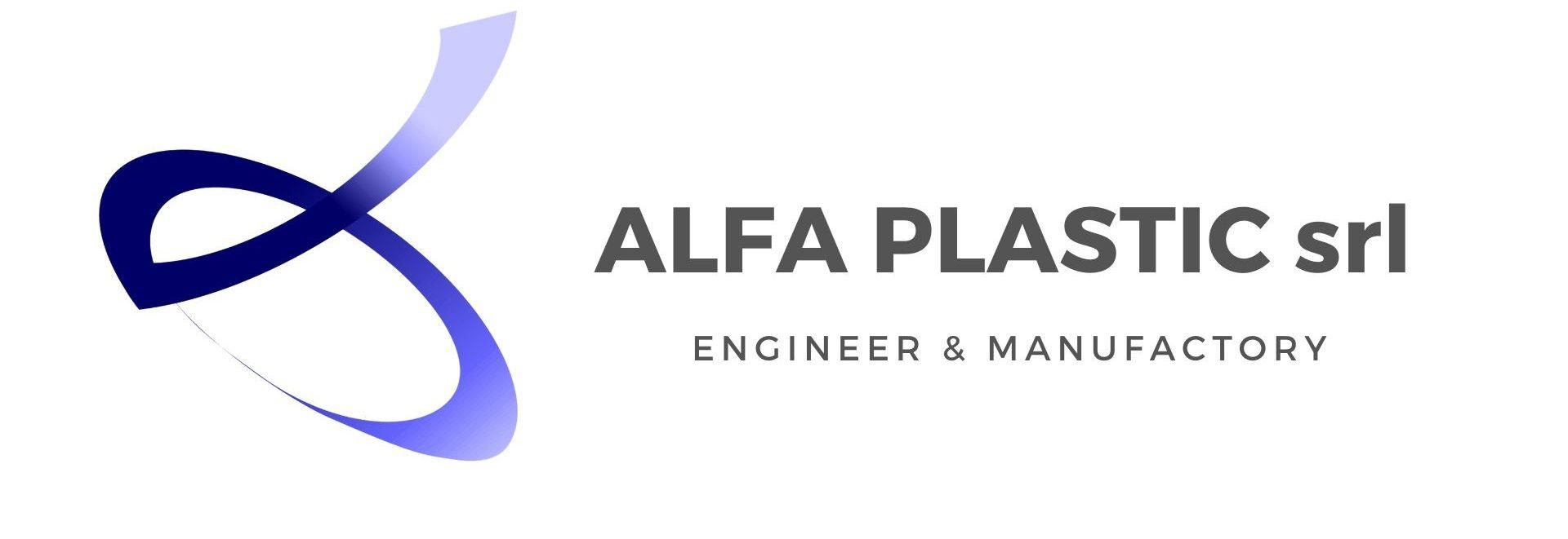 Alfa Plastic
